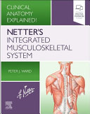 Netter s Integrated Musculoskeletal System PDF