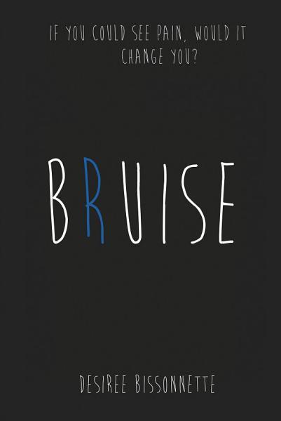 Download BRUISE Book