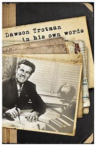 Dawson Trotman PDF