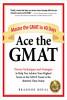 Master The Gmat Gmat Quantitative Section