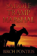 Saddle Tramp Marshal PDF