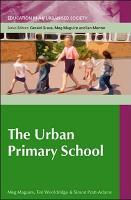 The Urban Primary School PDF