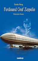 Ferdinand Graf Zeppelin PDF
