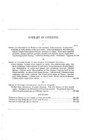 Report of the Agricultural Experiment Stastion of the University of California     PDF
