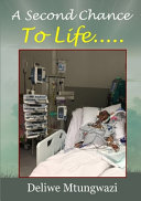 A Second Chance To Life  Book PDF