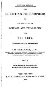 Works: The Christian philosopher