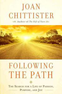 Following the Path Book