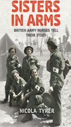 Sisters In Arms Book PDF