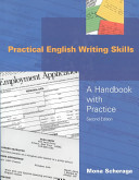 Practical English Writing Skills