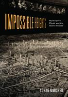 Impossible Heights PDF