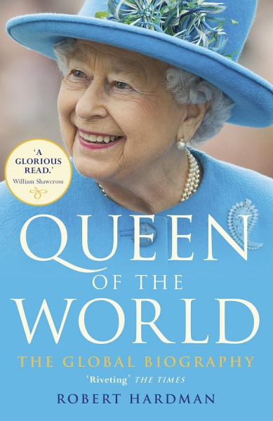 Download Queen of the World Book