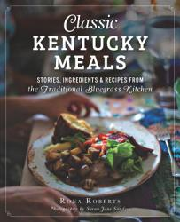 Classic Kentucky Meals PDF
