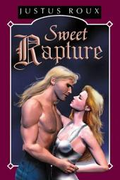 Sweet Rapture
