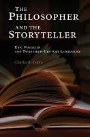 The Philosopher and the Storyteller PDF
