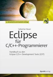Eclipse f  r C C   Programmierer PDF