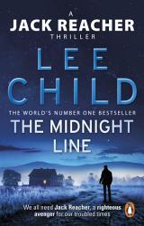 The Midnight Line Book PDF