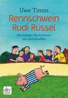 Rennschwein Rudi R  ssel PDF