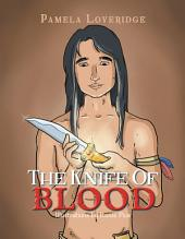 The Knife of Blood