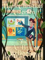 The A-B-C Book