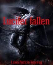 Lucifer fallen