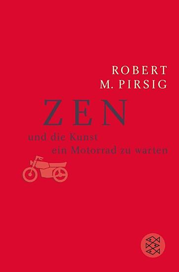 Zen und die Kunst  ein Motorrad zu warten PDF