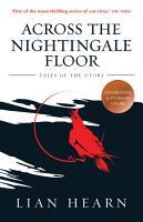 Across the Nightingale Floor  Book 1 Tales of the Otori PDF