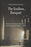 The Endless Banquet