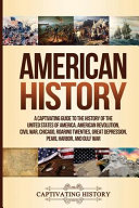 American History PDF
