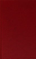 The World Almanac and Encyclopedia PDF