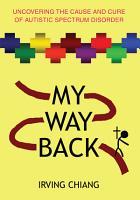 My Way Back PDF