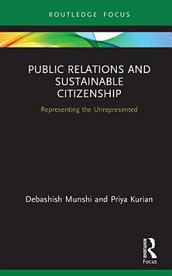 Public Relations and Sustainable Citizenship