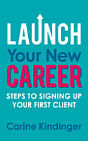 Launch Your New Career PDF