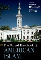 The Oxford Handbook of American Islam PDF
