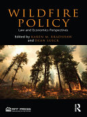 Wildfire Policy