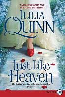Just Like Heaven LP PDF
