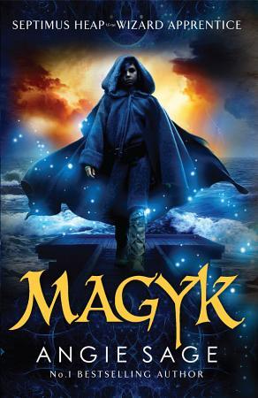 Magyk PDF