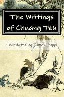 The Writings of Chuang Tzu