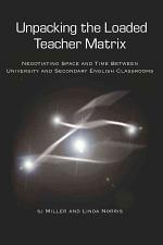 Unpacking the Loaded Teacher Matrix