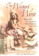 The Wicked West PDF