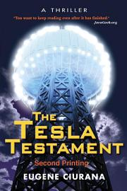 The Tesla Testament