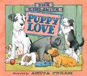 Puppy Love PDF