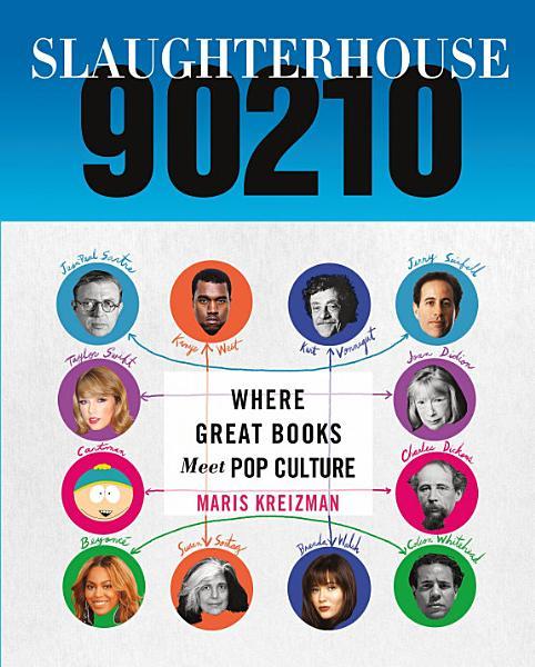 Download Slaughterhouse 90210 Book