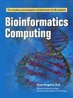 Bioinformatics Computing PDF