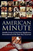 American Minute PDF