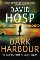Dark Harbour PDF