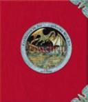 Expedition in die geheime Welt der Drachen PDF