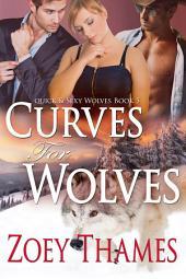 Curves for Wolves