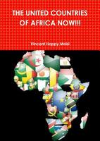 THE UNITED COUNTRIES OF AFRICA NOW    PDF