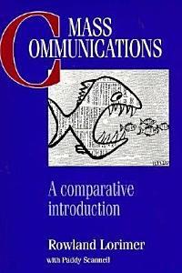 Mass Communications