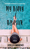 My Diary of Disaster PDF